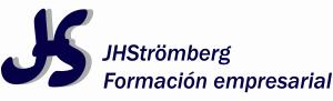 formacion-empresarial300