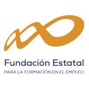 fundacion-estatal-para-la-formacion-en-el-empleo