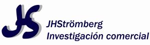 investigacion-comercial300